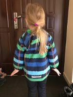 детская одежда из китая поставщик