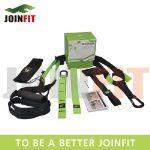 оптовая продажа подвесных тренажеров JoinFit