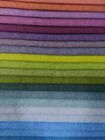 мебельные ткани оптом от китайского производителя