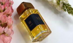 Оптовые поставки парфюмерии