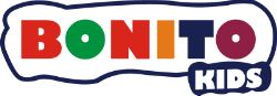 Бонито Кидс — детская одежда производство Узбекистан оптом