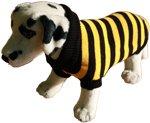 Свитер для собаки от Ami Play