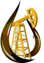 дизельное топливо разных марок, бензин, печное топливо, масло