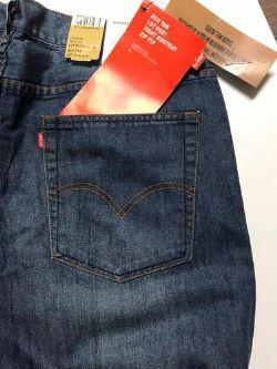 8d794c72ffc Джинсы L — джинсы оптом. Производитель