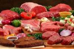 мясо оптом, тушки цыпленка бройлера, ГОСТ, куриная разделка