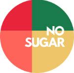 натуральные эко сладости без сахара и химии оптом