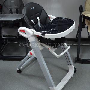 Стульчики для кормления оптом маркет колясок luxmom