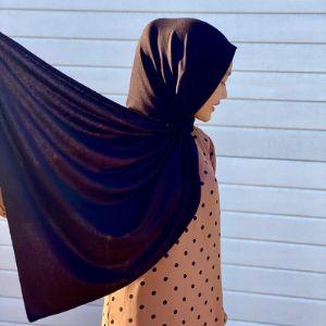 Платье в горошек Ткань: прадо Размеры: 42,44,46,48 Цена: 11$