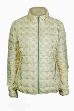 Куртки женские Featuring