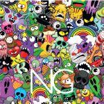 NG designer — детская и подростковая одежда