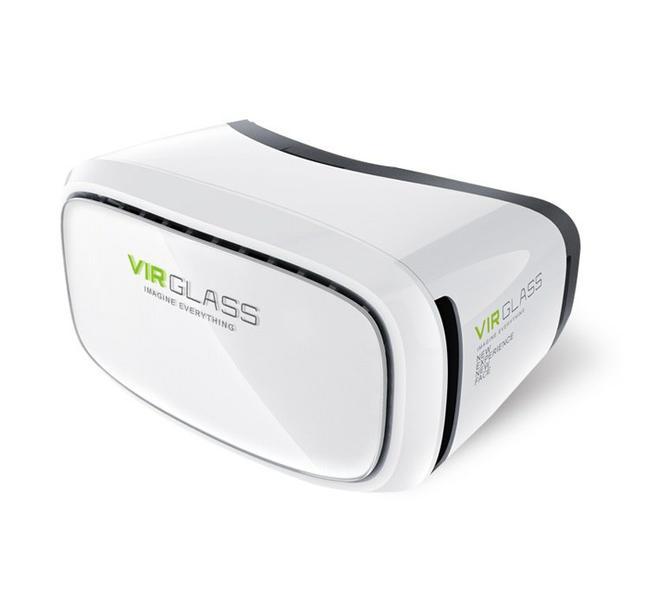 Поставщик очков виртуальной реальности посадочные шасси желтые для коптера mavic air