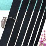 Производство текстильно-галантерейной продукции