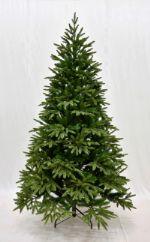 Искусственная елка FOREST MARKET ALPINE FIR 210 см. 539421LK