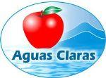 Agricola Los Fiordos L.T.D — овощи и фрукты оптом