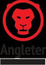 Angleter — сантехника и мебель для ванной оптом