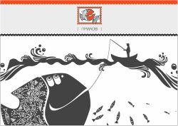 ПиврыбТорг — вяленая икра, снеки, вяленая рыба оптом и мелким оптом