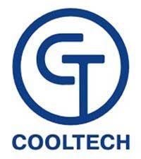КУЛТЕК — промышленное холодильное компрессорное оборудование