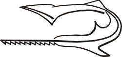 Гроздилов А.А. — пилки для ручного лобзика