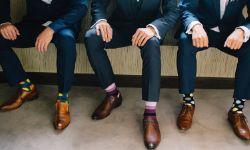 Носочные изделия, детская одежда, обувь (детская/взрослая)