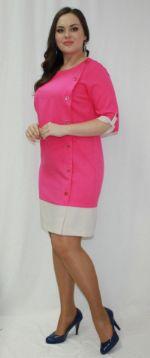 Платье Bravo 736-3 736-3