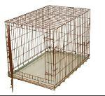 товары для животных, клетки, вольеры, лежанки, гамаки, домики