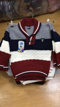 Надежда — детская одежда оптом из Турции. Поставщик 53cb6a05d3bc9