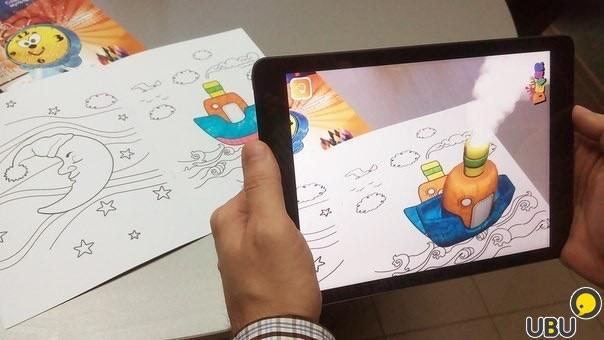 музыкальные инструменты раскраски картинки для детей - Prakard | 340x604
