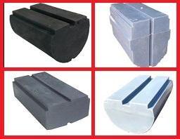 понтоны (модули). понтонные модули восполнены по бесшовной технологии.