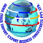 импорт, экспорт, представитель в Индии