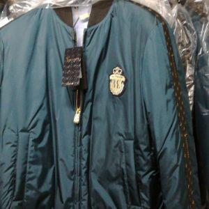 куртки, пуховик , дубленки Billionaire