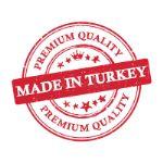 поставки из Турции напрямую с фабрик