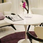 Стильная мебель. Современная мебель для дома это комфорт, безупречный стиль и красота.