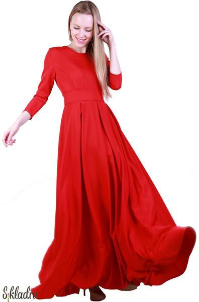 Платья женские от производителя. Предлагаем шикарные платья женские от производителя. Модели в пол и короткие. Цены от 590 руб. Выгодное сотрудничество, доставка в регионы.