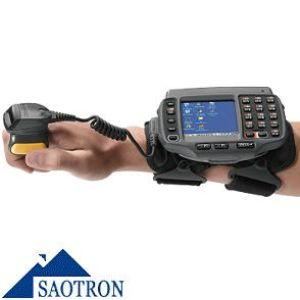 Терминал сбора данных Motorola WT41N0. Благодаря высокому классу защиты, области применения устройства не ограничены. ТСД WT41N0 используется для приема, отгрузки, инвентаризации товара. Наиболее эффективно используется терминал на складах, промышленных производствах и в фармакологии.