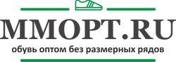 ММопт — обувь оптом без размерных рядов