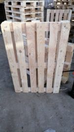 продаем новые и б/у поддоны, древесину и другое