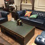 элитная мебель и эконом класса для дома и офиса оптом из Китая