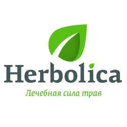 Herbolica — травяные мешочки для тайского массажа