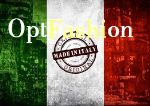 итальянская одежда опт и розница