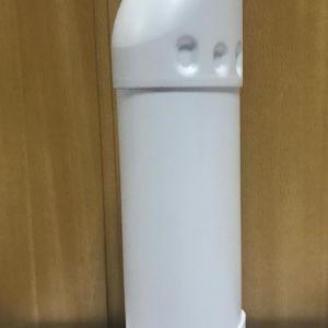 Бутылка ПНД 1л с наклонным горлом