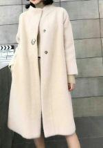 Пальто АА2