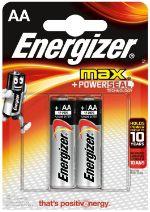Батарейка Energizer MAXAA 2 шт