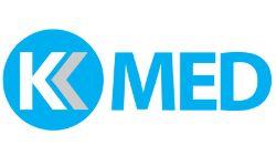 Интернет гипермаркет медицинских расходных материалов