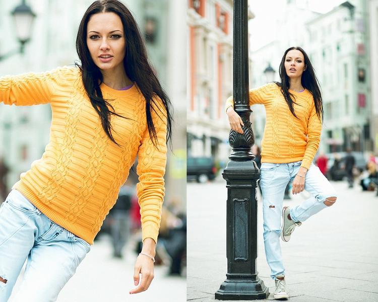 Женская одежда магнолика в москве