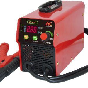 NC-S300A Пуско зарядное устройство для аккумлятора