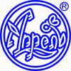 Группа компаний Апрель — качественный трикотаж и термобелье для всей семьи
