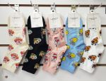 носки от ведущих корейских производителей