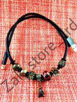 Usb кабель remax RC-058i