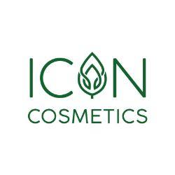 IconCosmetics — корейская косметика оптом