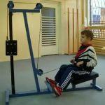 ГИМНАСТИКА ДЛЯ ГЛАЗ ДЛЯ ДЕТЕЙ  Упражнения для улучшения